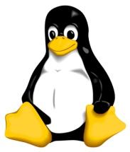 Администрирование и безопастность операционных систем Linux
