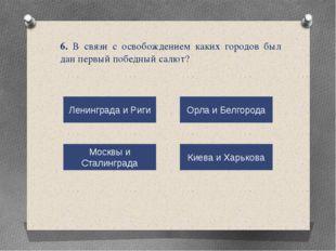 Использованные источники http://scholainternat4.ucoz.ru/index/velikaja_oteche
