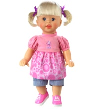 Is A Baby Doll Just A Download Wallpapers