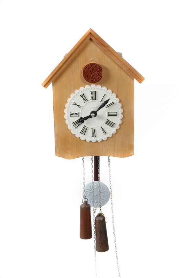 Старинные часы. Продажа и прокат старинных часов. Комиссионный магазин в Санкт-Петербурге