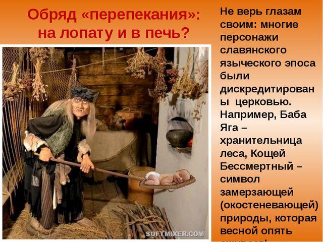 П.Н. Третьяков Петр Николаевич Третьяков (1909-1976), известный советский арх...