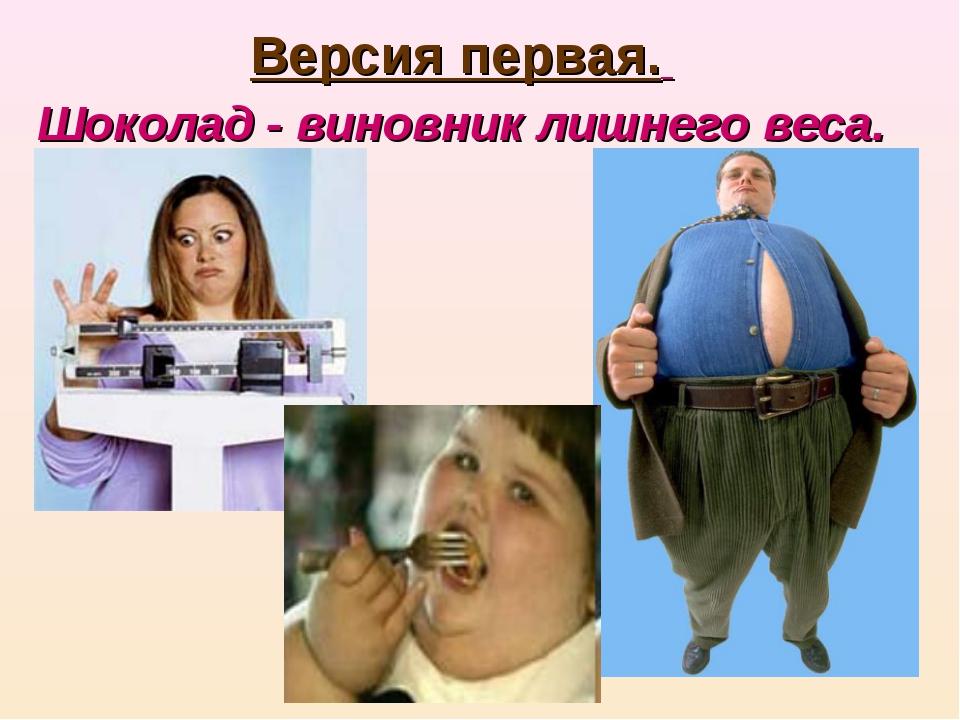 Как сбросить лишний вес в домашних условиях эффективное