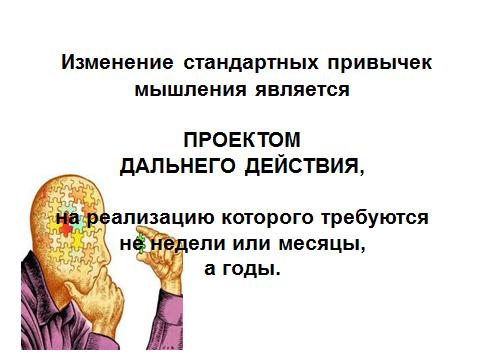 hello_html_15755b7.png