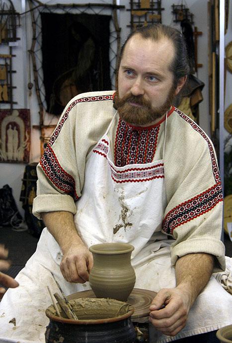 http://gallery.ykt.ru/galleries/old/mj/408119.jpg