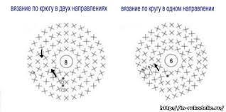D:\рукоделие\образцы\images (1).jpg