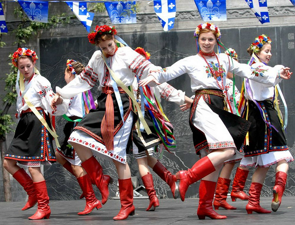 Russian culture has a long history Russia claims a long tradition of dividend in many aspects of the arts especially when it comes to literature folk dancing