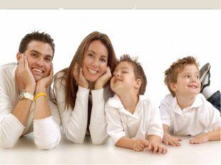 Родительское собрание «школьные задания»