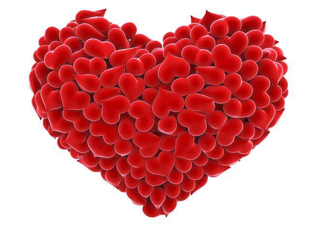 Описание: Загадки на День Святого Валентина - Сказки
