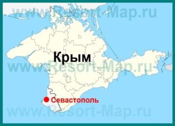 http://resort-map.ru/ukraina/karta-krym/sevastopol/sevastopol-na-karte-kryma.jpg
