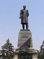 http://www.sevastopolonline.com/uploads/monuments/2013-07/43e2ab30d5f09a15.jpg