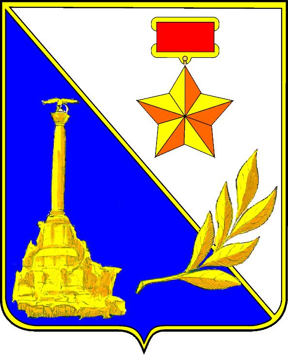 http://uchebilka.ru/pars_docs/refs/23/22723/22723_html_m5782db58.png