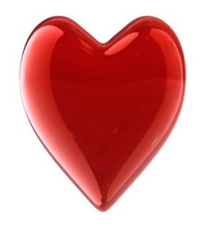 http://www.lavalamp.me/wp-content/uploads/2013/10/Temp-Valentines-640x480.jpg