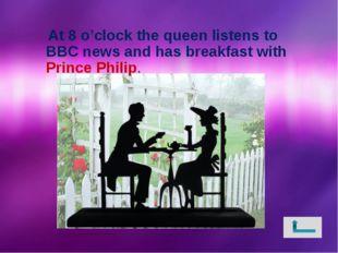 Интернет ресурсы Слайд 2, 16 Принцесса Замок Слайд 3 Смайлик Слайд 5 Чай Газе