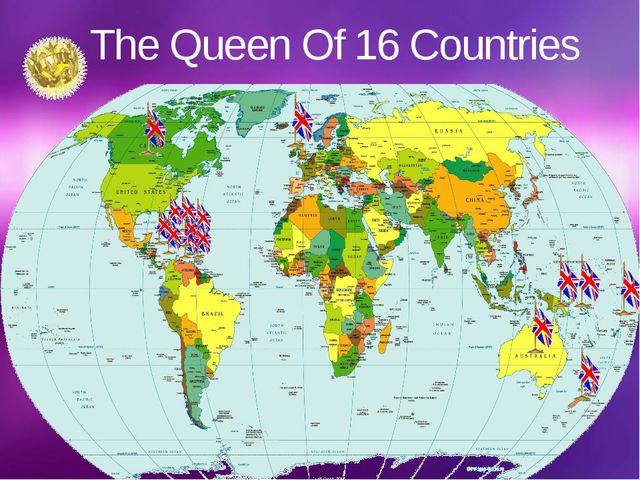 Complete the sentences Elizabeth II was born in … 1976 Elizabeth II was marri...