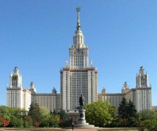 http://rs.gov.ru/sites/rs-gov.ru/files/obrazovanie_i_nauka_1.jpg
