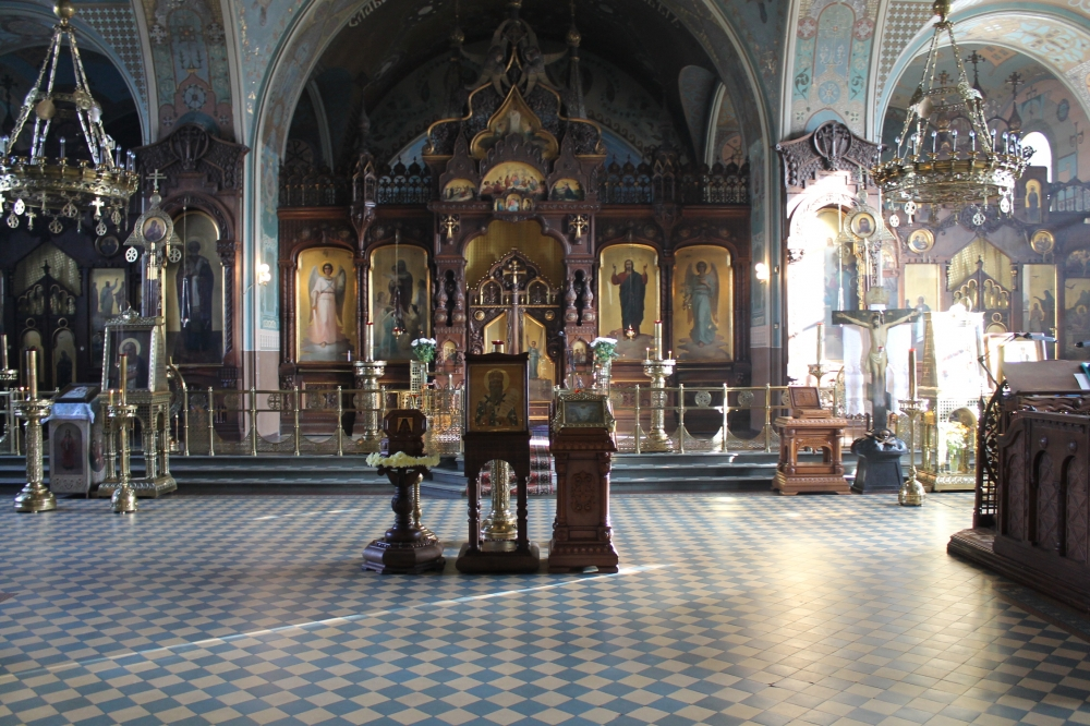 http://petushki-hram.ortox.ru/users/77/1100777/editor_files/image/IMG_5739.JPG