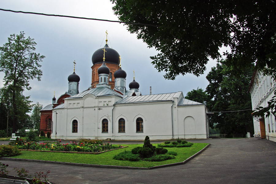 http://perlyny-ua-rus.narod.ru/rossia/vladimirska/pokrov/image/o-monastyr8.jpg