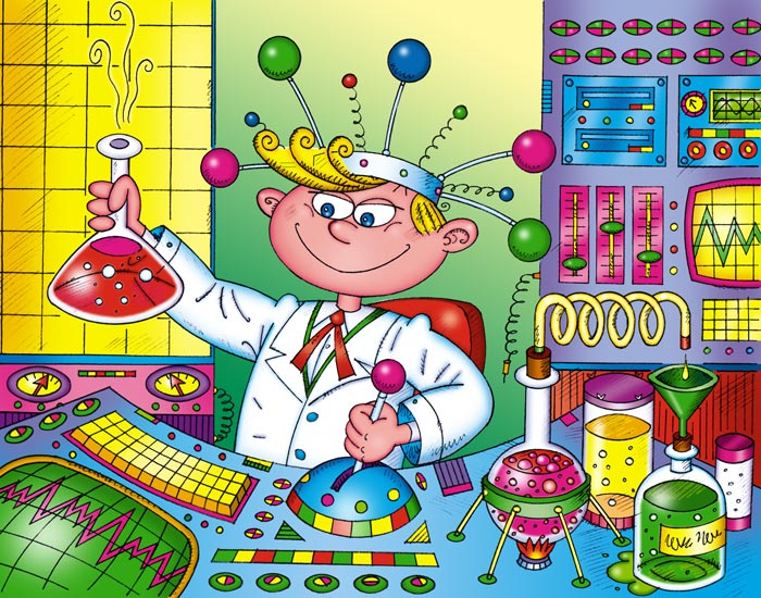 http://900igr.net/datai/fizika/Fizika-poznanie-mira/0006-009-Metody-fiziki-Nabljudenie-Eksperiment.jpg