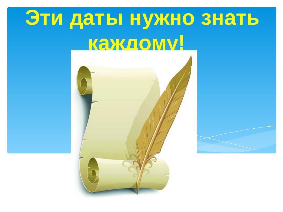 """""""По страницам истории отечества"""" Кто создал славянскую азбуку? Кто открыл пер..."""